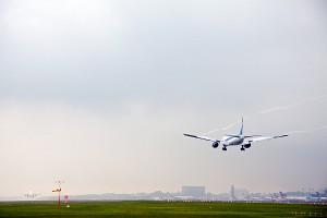 成田空港に昔の賑わいを戻せるのか?