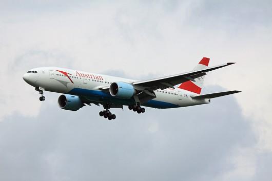 OS A330