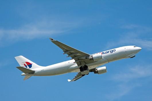 MH/MAS/マレーシア航空 A330-F 9M-MUD