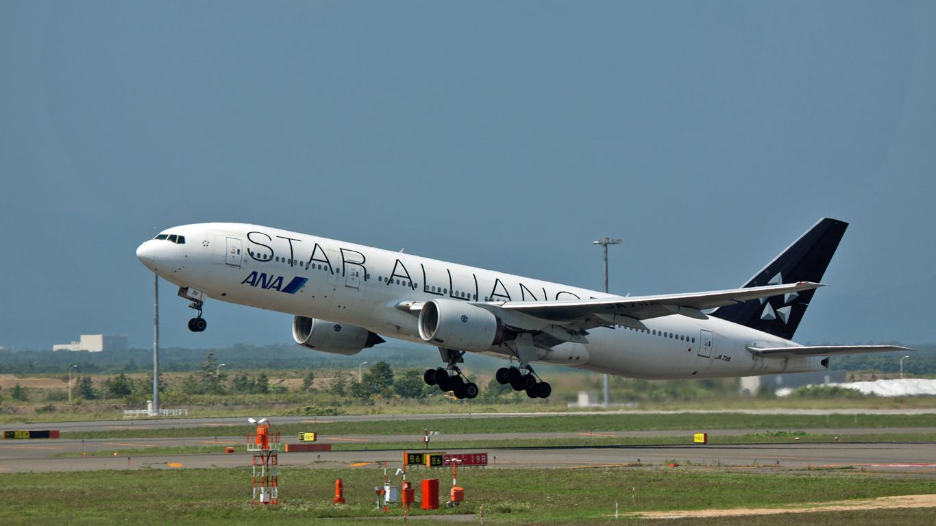 飛行機の館 壁紙館に画像を追加 旅と飛行機のtravair Blog