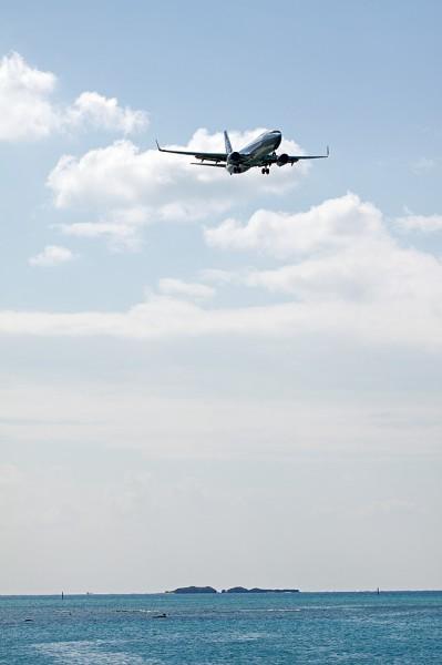 NH/ANA/全日空 B737-800 JA67AN