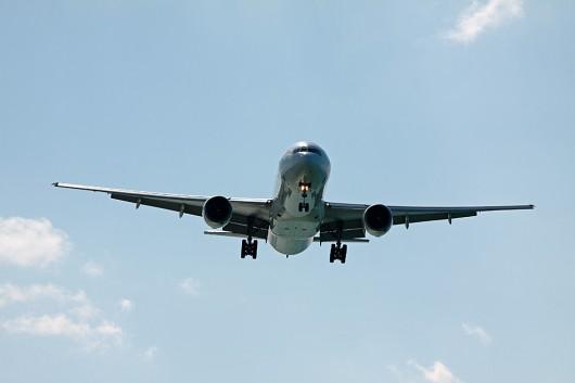 JL/JAL/日本航空 B777-300 JA8942