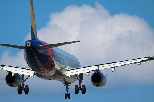 OZ/AAR/アシアナ航空 HL8255 A321