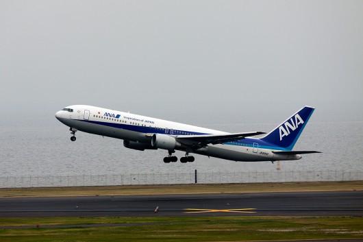 JL/JAL/日本航空  B777-200 JA8342