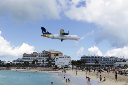 LI/LIA/リアット  ATR42 V2-LIG