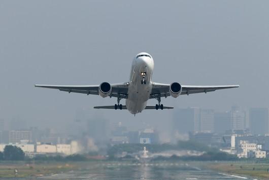 JL/JAL/日本航空 B767-300ER JA623J