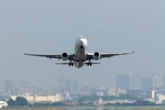 JL/JAL/日本航空  B777-300 JA752J