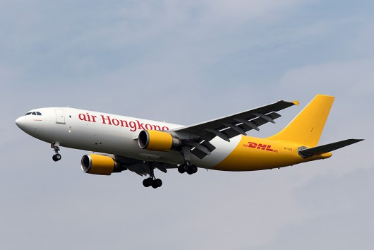 LD/AHK/エアホンコン LD208 A300-600RF B-LDP