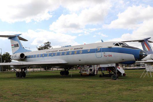 Tu134