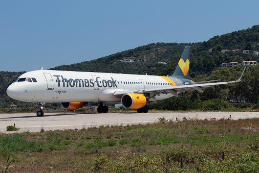 MT/TCX/トーマスクック・エアラインズ MT1079 A321 G-TCDJ