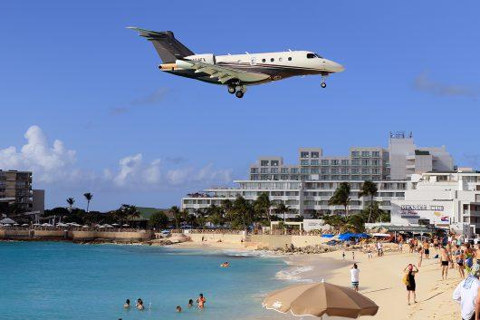 //BIZ-Jet  Embraer EMB-545 N424FX