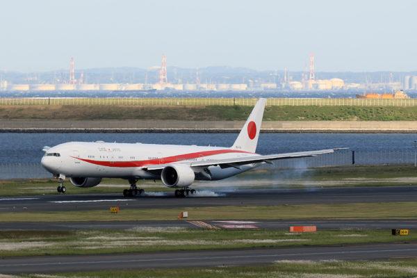 JSDAF/Japanese AirForce 001 80-1112
